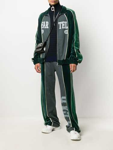 Picture of Telfar | Full Zip