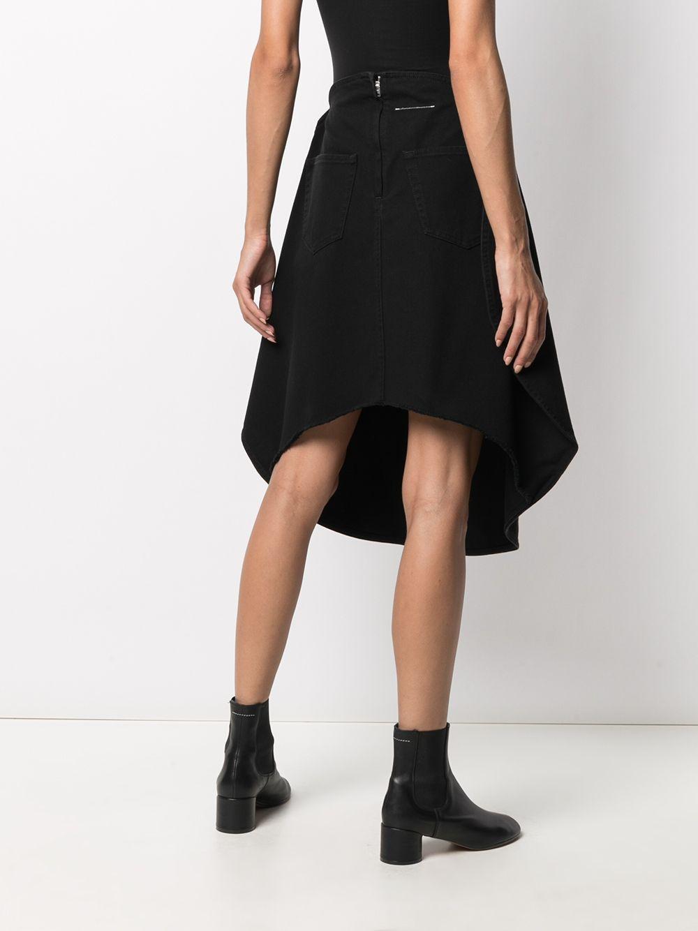 Immagine di Mm6 Maison Margiela | Skirt