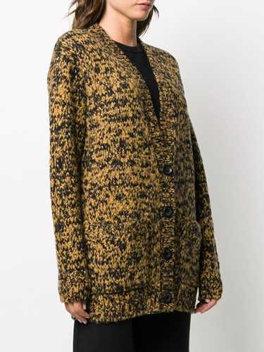 Immagine di Dries Van Noten | Sweater