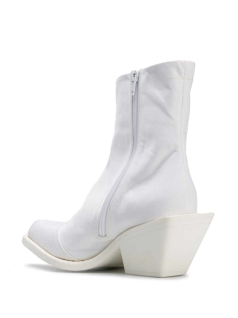 Picture of Mm6 Maison Margiela | Boots