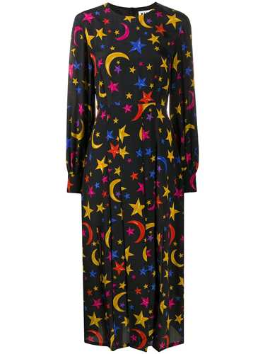 Picture of Rixo London   Long Dresses