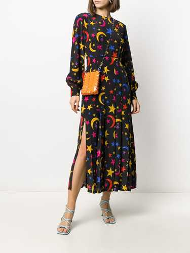 Picture of Rixo London | Long Dresses