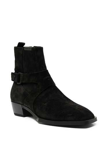 Picture of Represent | Boots