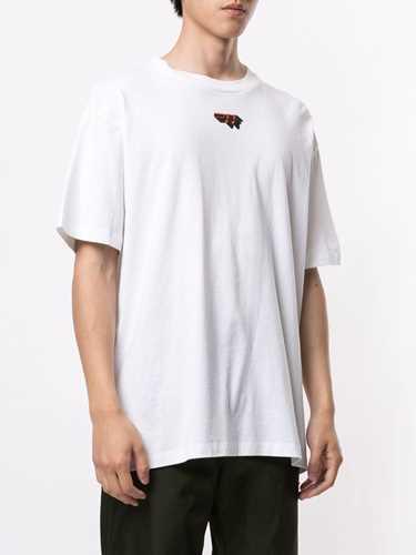 Immagine di Off-White | T-Shirts