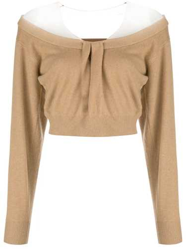 Picture of Alexander Wang | Sweater