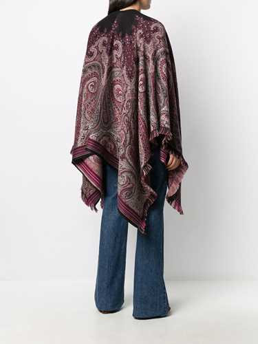 Picture of Etro | Scarf