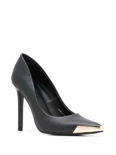 Picture of Versace Jeans Couture   Pumps