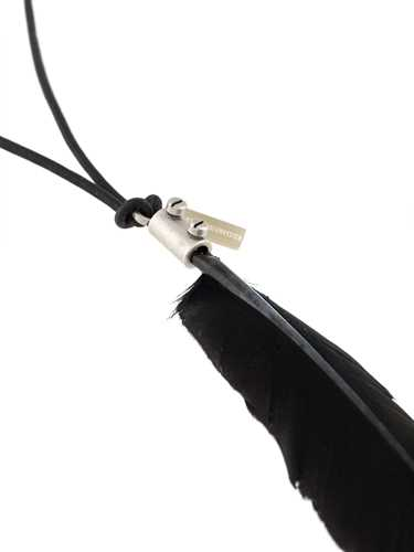 Picture of Ann Demeulemeester | Necklace