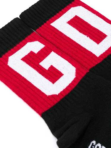 Picture of Gcds | Socks