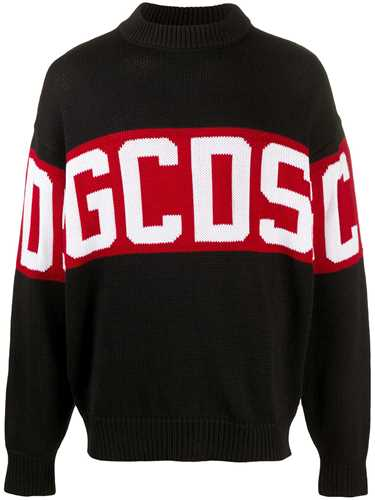 Picture of Gcds | Sweaters