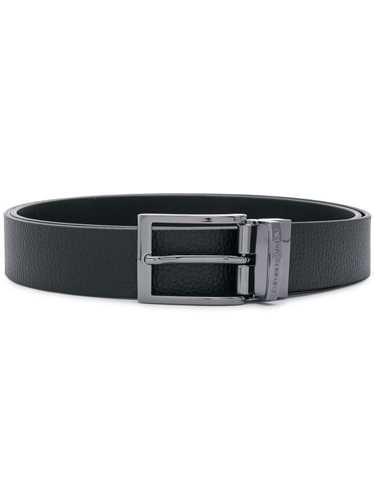 Picture of Emporio Armani | Belts