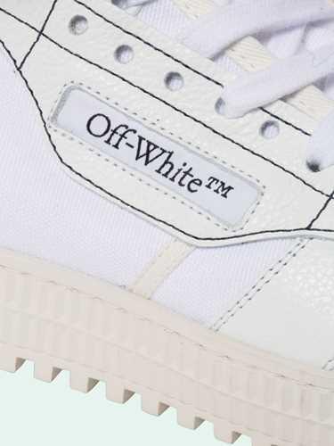 Immagine di Off-White | Trainers