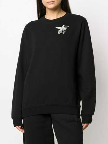 Picture of Off-White | Sweatshirt