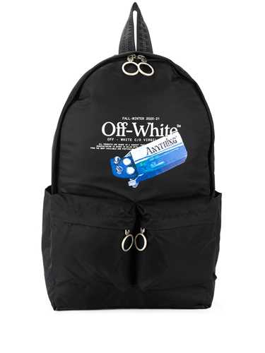 Picture of Off-White | Bags
