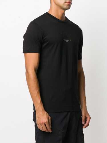 Immagine di Emporio Armani | T-Shirts