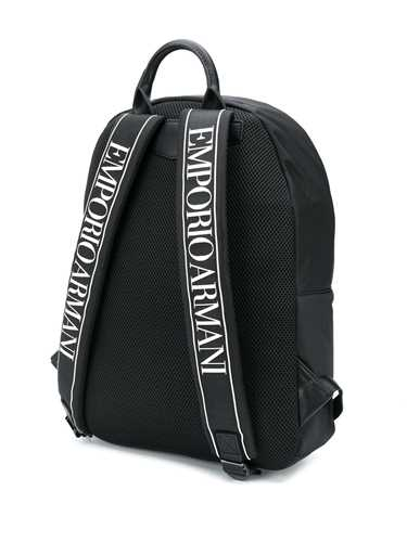 Picture of Emporio Armani | Backpacks