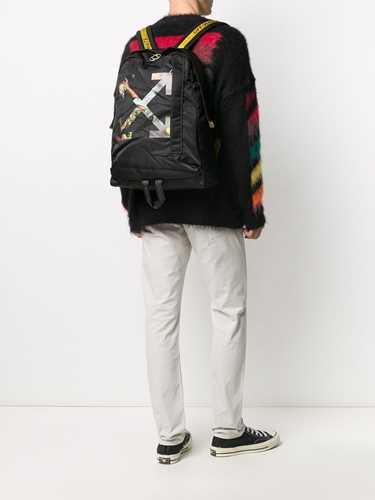 Immagine di Off-White | Bags