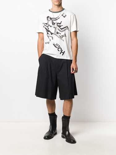 Picture of Telfar | T-Shirts