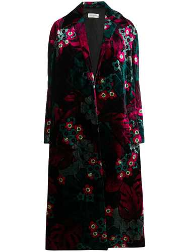 Immagine di Dries Van Noten | Coat