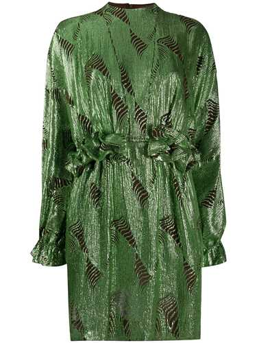 Immagine di Dries Van Noten | Dress
