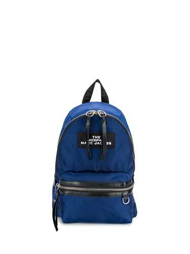 Picture of Marc Jacobs | Backpacks