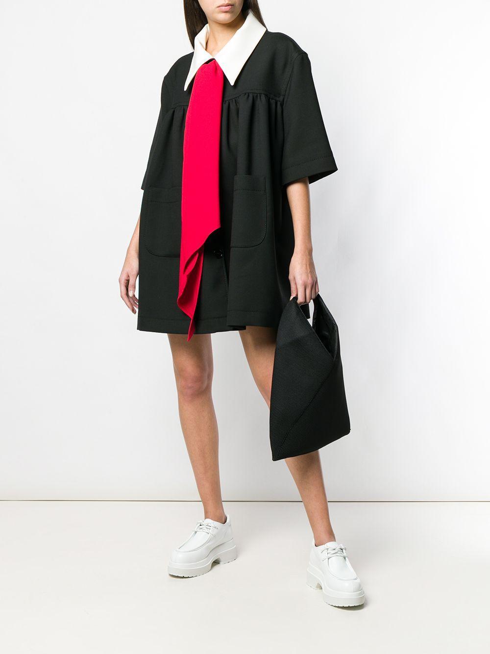 Immagine di Mm6 Maison Margiela | Shoulder Bags