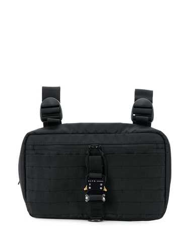 Picture of 1017 Alyx 9Sm | Belt Bags