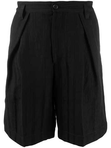 Picture of Ann Demeulemeester | Shorts