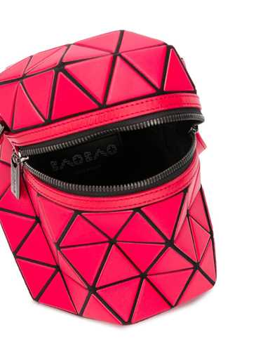 Picture of Baobao Issey Miyake | Bag
