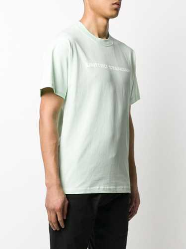 Picture of United Standard | T-Shirts
