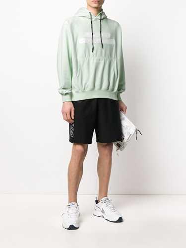 Picture of United Standard | Sweatshirts