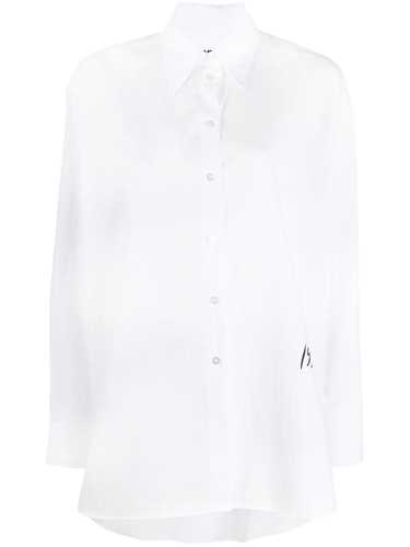 Picture of Mm6 Maison Margiela | Shirt