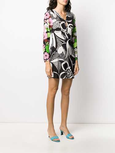 Picture of Rixo London | Dress