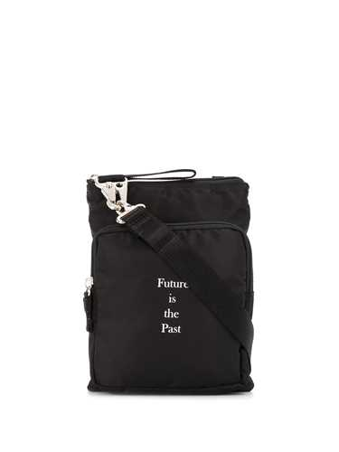 Immagine di Undercover | Shoulder Bags