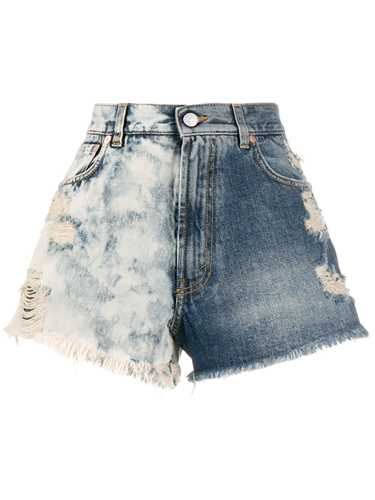 Immagine di Givenchy | Shorts