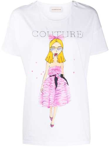 Picture of Alexandre Vauthier | T-Shirts