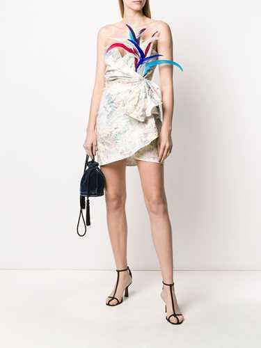 Immagine di Attico | Dress