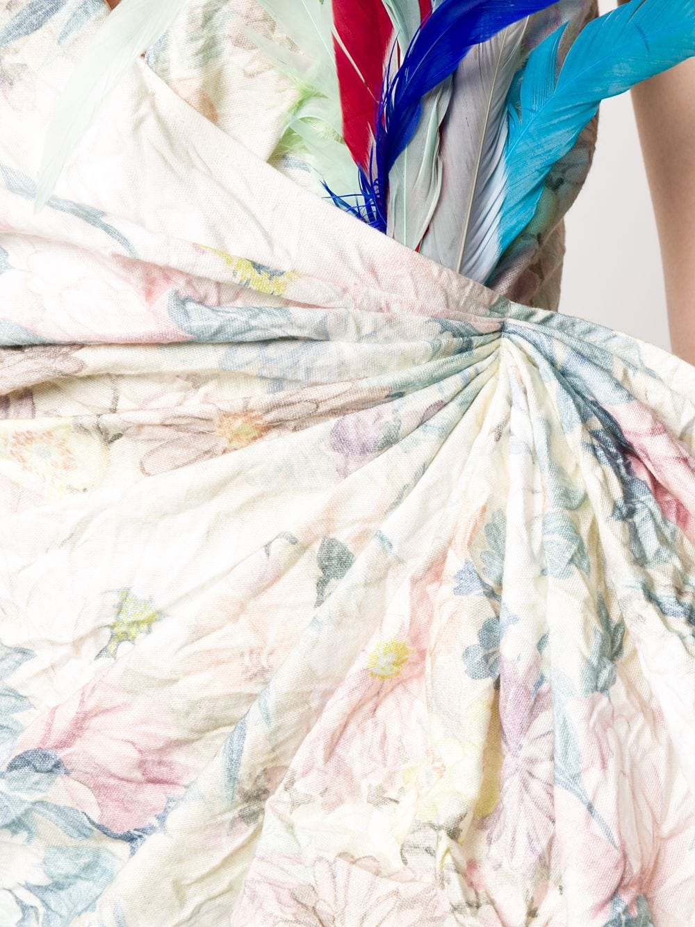 Immagine di Attico | Dress