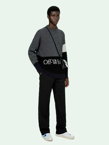 Picture of Off-White | Sweaters