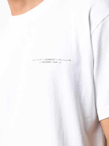 Immagine di Alchemist | T-Shirts