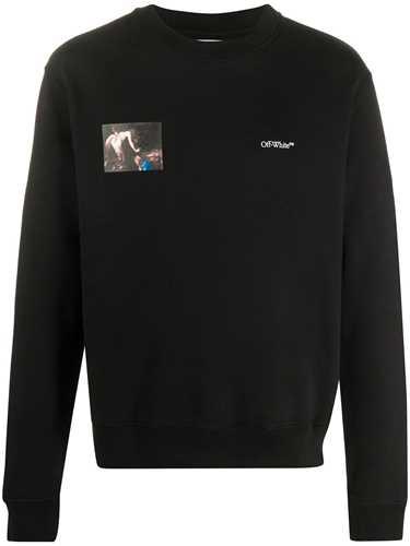 Immagine di Off-White | Sweatshirts