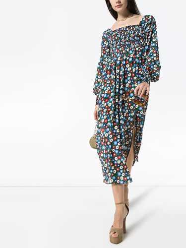 Immagine di Rixo London | Dress