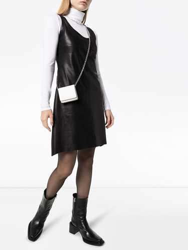 Picture of Helmut Lang | Dress