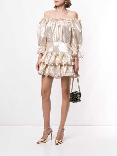 Picture of Alice Mccall | Dress