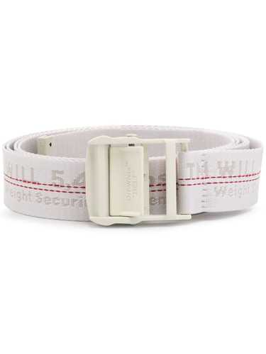 Picture of Off-White | Belt