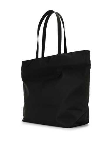 Immagine di Undercover | Tote Bags