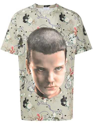 Immagine di Ih Nom Uh Nit | T-Shirts