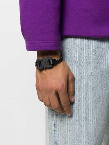 Picture of 1017 Alyx 9Sm | Bracelets