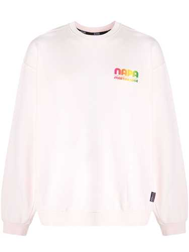Picture of Napa By Martine Rose | Sweatshirts