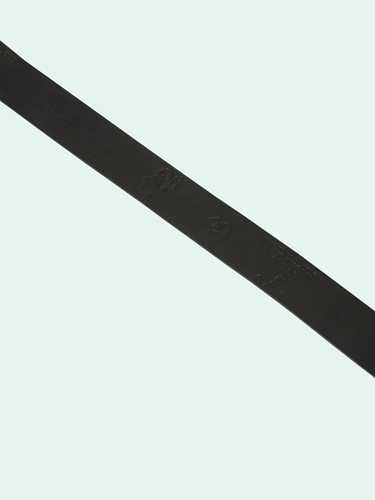 Immagine di Off-White | Belts